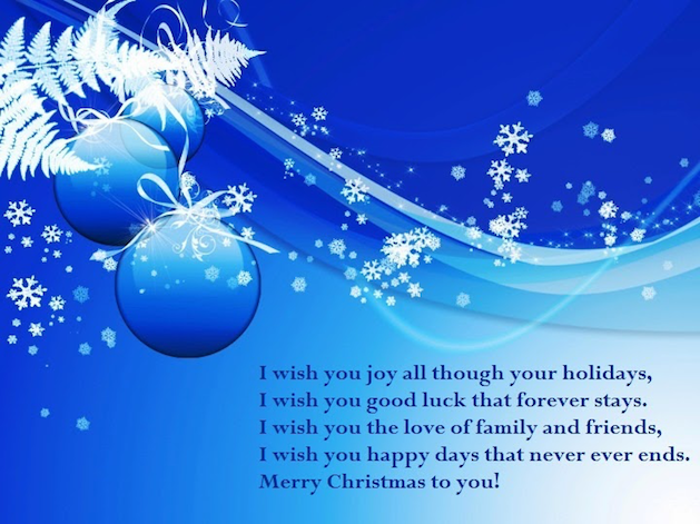 Christmas Messages with GIF messages sticker-9