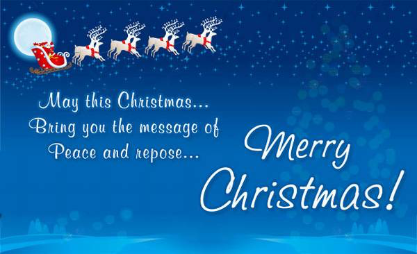 Christmas Messages with GIF messages sticker-1