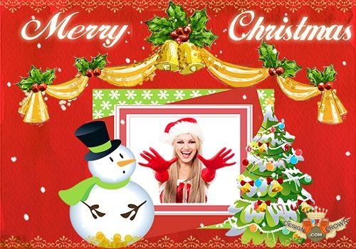 Christmas Messages with GIF messages sticker-4