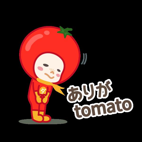 ダジャレンジャー 第三章 messages sticker-2