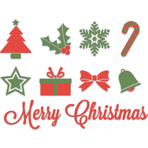 Xmas Fest messages sticker-4