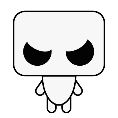 Ruby the Robot messages sticker-7