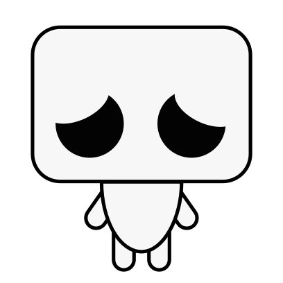 Ruby the Robot messages sticker-9