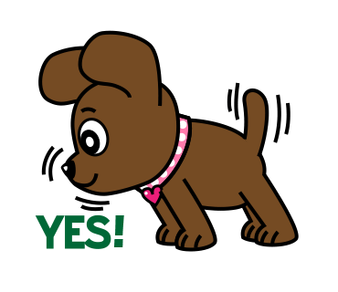 Miss Muddy Puppy messages sticker-11