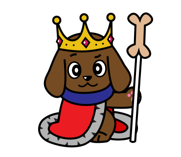 Miss Muddy Puppy messages sticker-10