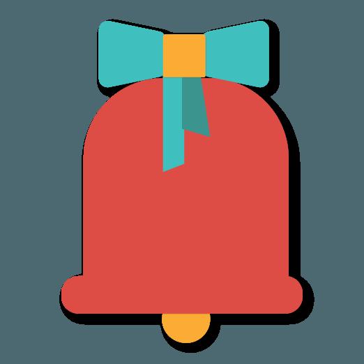 cXmas messages sticker-1