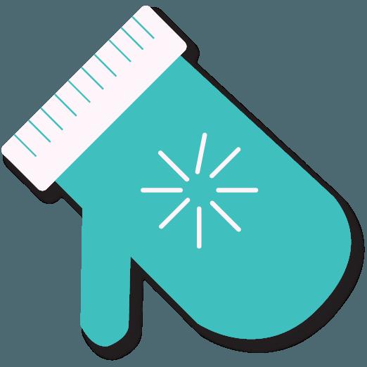 cXmas messages sticker-3