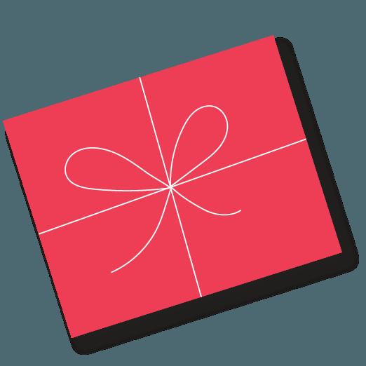 cXmas messages sticker-7