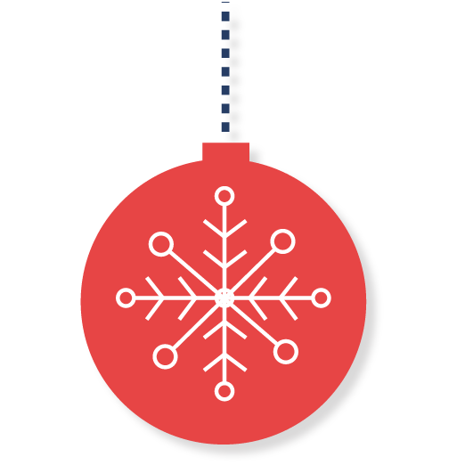 cXmas messages sticker-8