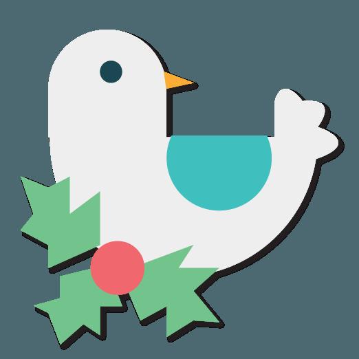 cXmas messages sticker-2