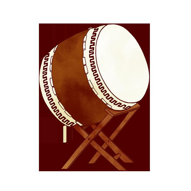 Jazzy Musical Instruments messages sticker-6