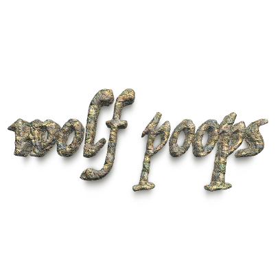 Everyone Poops messages sticker-4