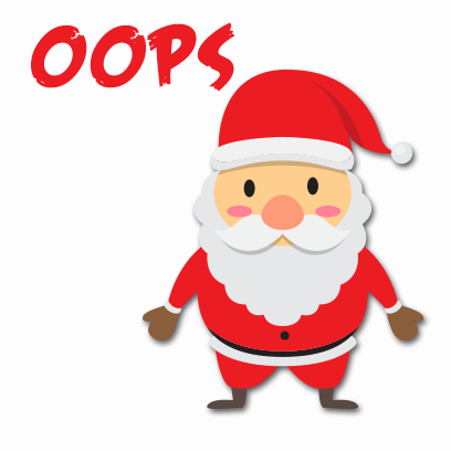 Merry Christmas Stickers 2017 messages sticker-7