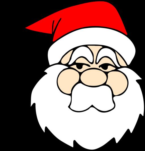 Christmas Sticker! messages sticker-0