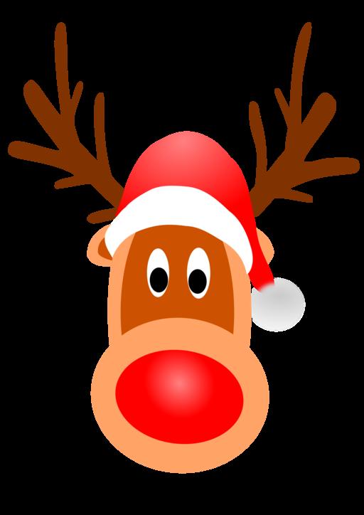 Christmas Sticker! messages sticker-1