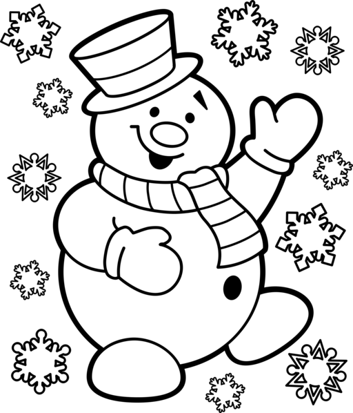 Christmas Sticker! messages sticker-8
