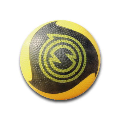Spikeball® Stickers messages sticker-1
