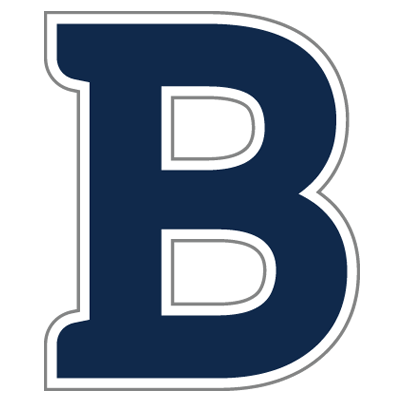 Butler University Stickers messages sticker-3