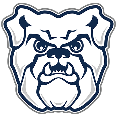 Butler University Stickers messages sticker-0