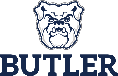 Butler University Stickers messages sticker-1