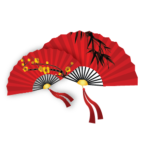 Happy New Year 2017 - Year of the Rooster messages sticker-8
