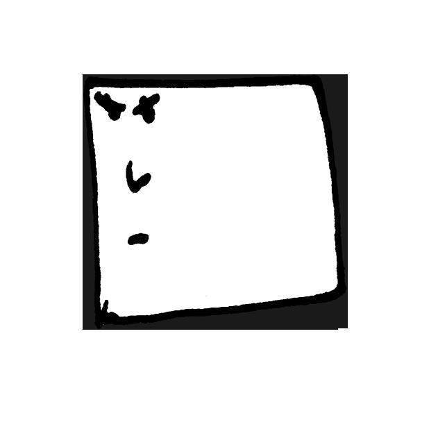 Grumpy Stickerpack messages sticker-5