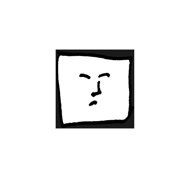 Grumpy Stickerpack messages sticker-0