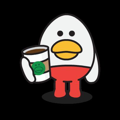 Cheeko messages sticker-8