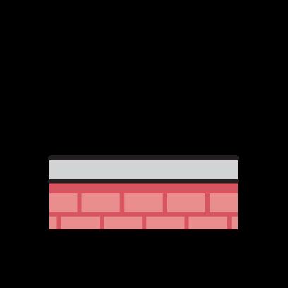 Cheeko messages sticker-6