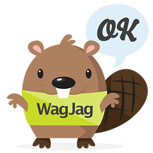 WagJag Stickers! messages sticker-11