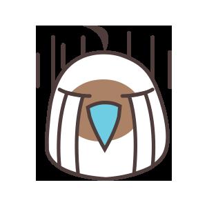 여행노트-스티커 messages sticker-5