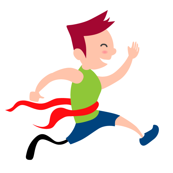 Inklumoji - Emojis der Aktion Mensch für Inklusion messages sticker-1