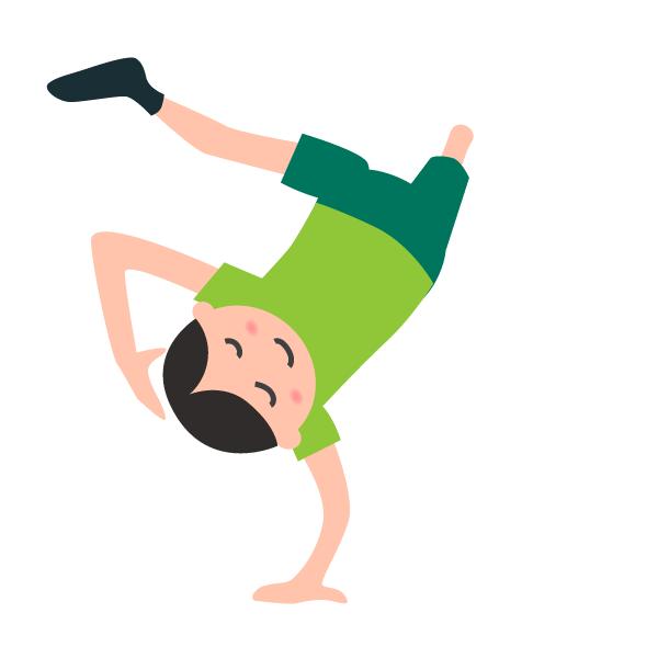 Inklumoji - Emojis der Aktion Mensch für Inklusion messages sticker-11