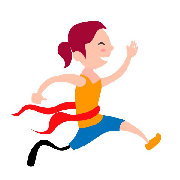 Inklumoji - Emojis der Aktion Mensch für Inklusion messages sticker-0