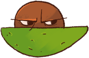 AvocadoMoji messages sticker-10