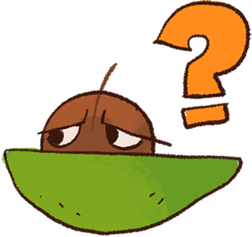 AvocadoMoji messages sticker-9