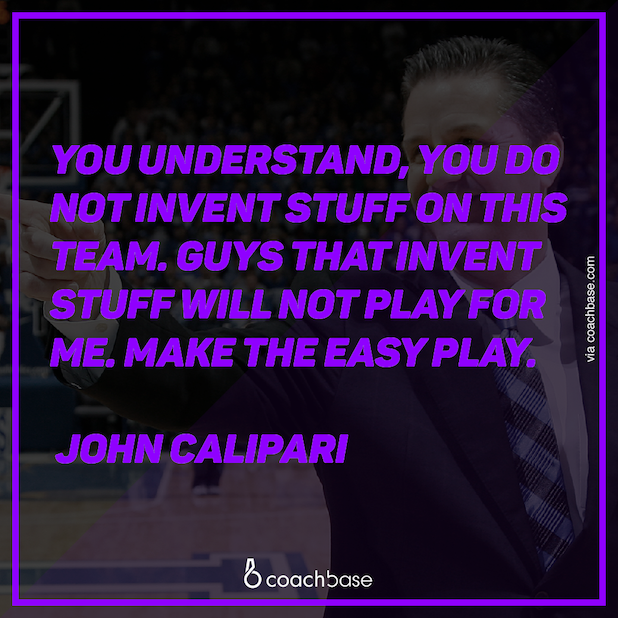 Basketball coaching quotes messages sticker-6