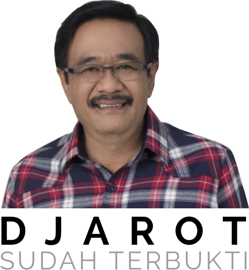 Pilgub DKI 2017 messages sticker-10