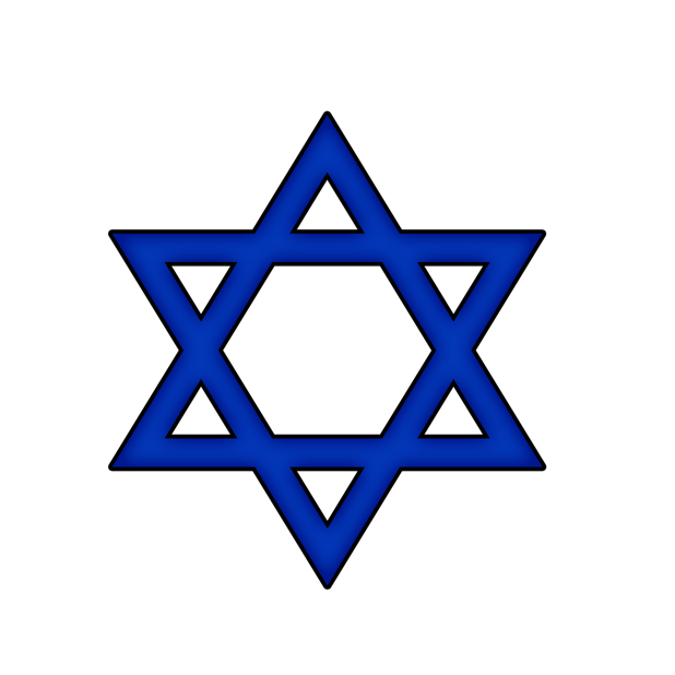 Jewmojee messages sticker-6