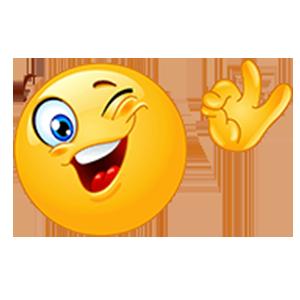 jameson campbell naughty emoji sexy adult emojis keyboard romantic texting