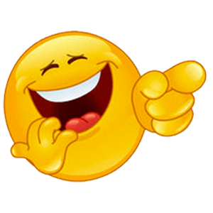 Adult Emoji Animated Emoticons messages sticker-10