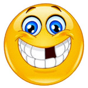 Adult Emoji Animated Emoticons messages sticker-1