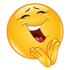 Adult Emoji Animated Emoticons messages sticker-5