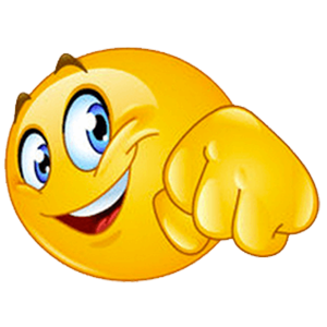 Adult Emoji Animated Emoticons messages sticker-0