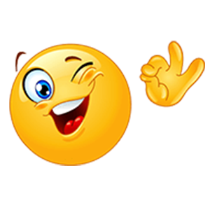 Adult Emoji Animated Emoticons messages sticker-6