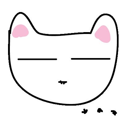 Hampton Cats messages sticker-11
