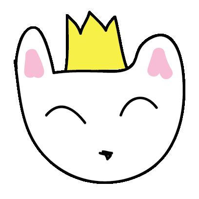 Hampton Cats messages sticker-4