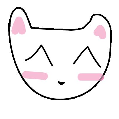 Hampton Cats messages sticker-8