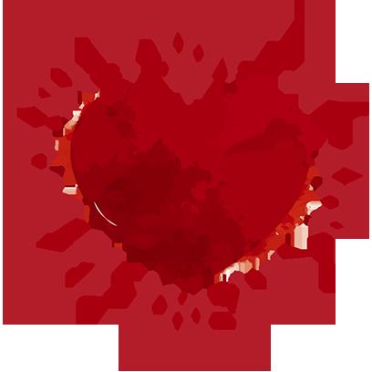 Love Stickers messages sticker-5