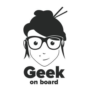 GeekTeam Sticker Pack messages sticker-1